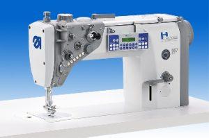 967-100180 Maszyna do szycia bardzo ciężkiego